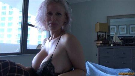 Смотреть Порно Хентай Онлайн